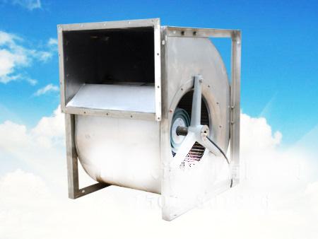 《新鲜出炉》离心式排尘通风机批发——厨房设备用离心风机价格