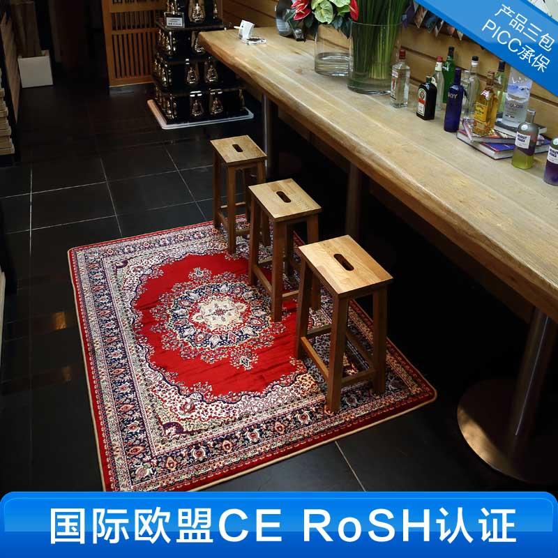黑龙江恒峰g22ag旗舰厅网站电热自发热地板厂家_哈尔滨电热板