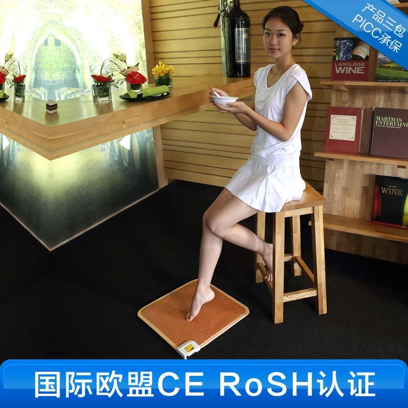 哈尔滨供热莫_黑龙江暖丰电热提供专业的哈尔滨电采暖设备