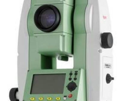 西安徕卡TS06plus价格-西安哪里有供应实惠的徕卡TS06plus测绘仪器