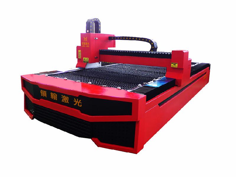 单台面光纤激光切割机供货厂家,宿迁销量好的单台面光纤激光切割机出售