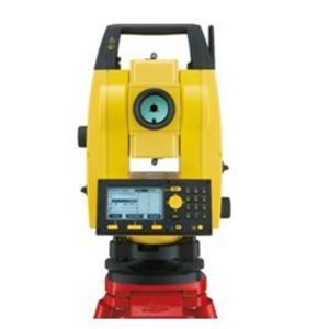 商洛徕卡Builder502图片-有性价比的徕卡Builder502测量仪器品牌推荐