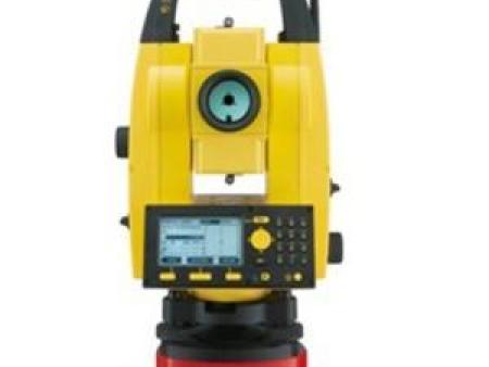 陕西徕卡Builder502价格-品牌好的徕卡Builder502测量仪器西安哪里有