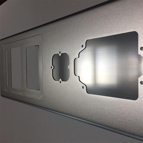 临朐充电桩铝材_恩友工业铝材提供潍坊地区厂家直销充电桩铝材