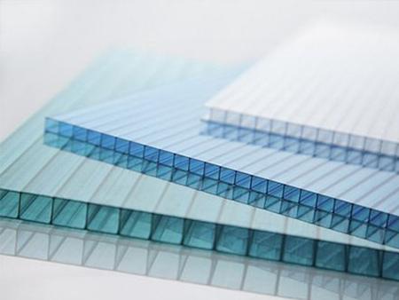 辽宁报价合理的阳光板供应商,辽阳FRP采光板价格
