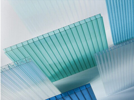 本溪FRP采光板报价-品质好的阳光板生产商