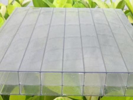质量好的沈阳阳光板|辽宁阳光板就来辽阳市奇光建材有限公司