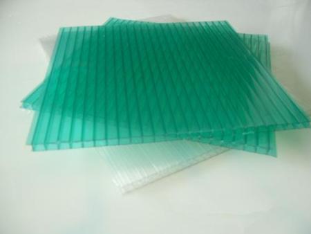 辽阳FRP采光板工程-物超所值的阳光板就在辽阳奇光建材