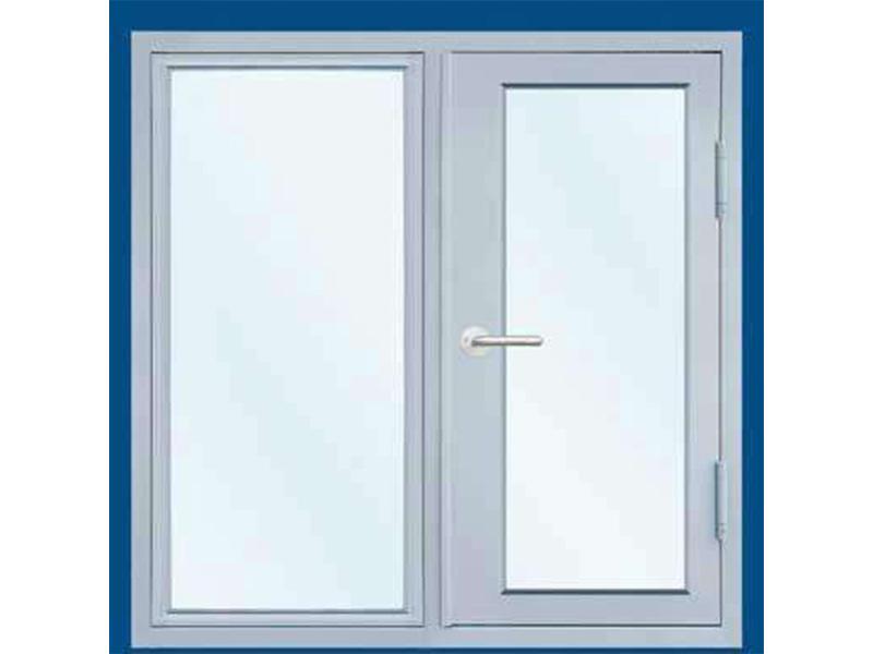 乌海防火窗-质量好的防火窗推荐