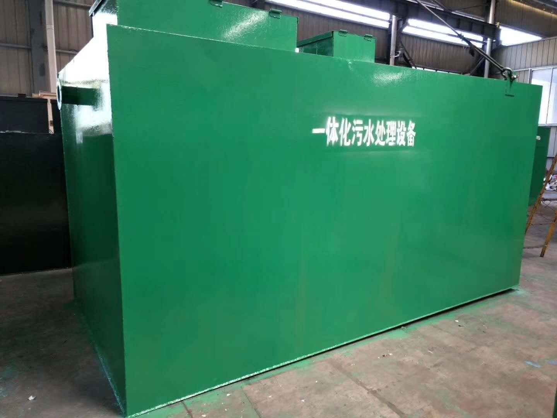威嘉環保科技提供品牌好的污水處理設備|污水處理設備價位