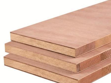 FRP采光板厂家 质量好的阻燃板?#22799;?#20080;