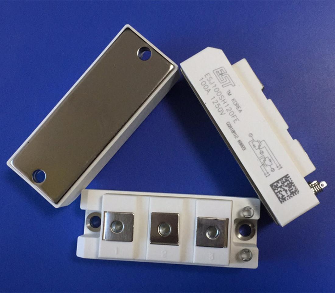 晟鑫微科技_IGBT模块ESJ100SH12FE价格优惠-实用的ESJ100SH12FE