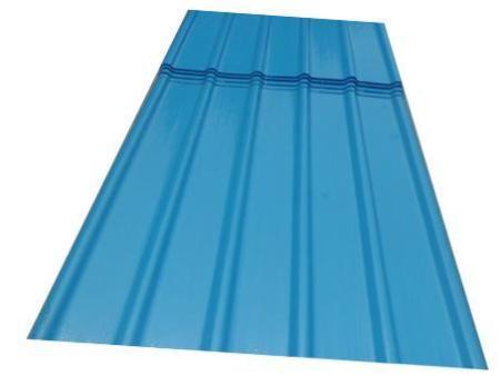 营口采光板工程|辽阳地区有品质的防腐板