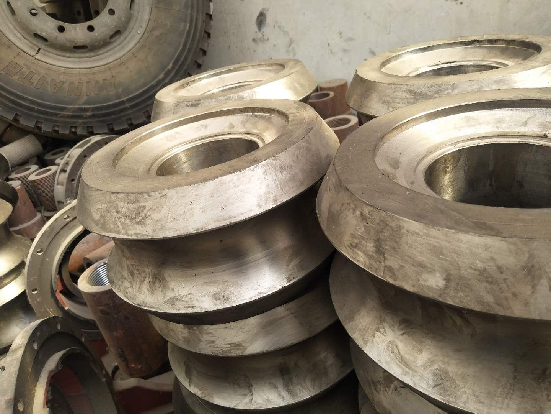 壽光灰鐵件_永立鑄鋼為您供應優良灰鐵件鋼材