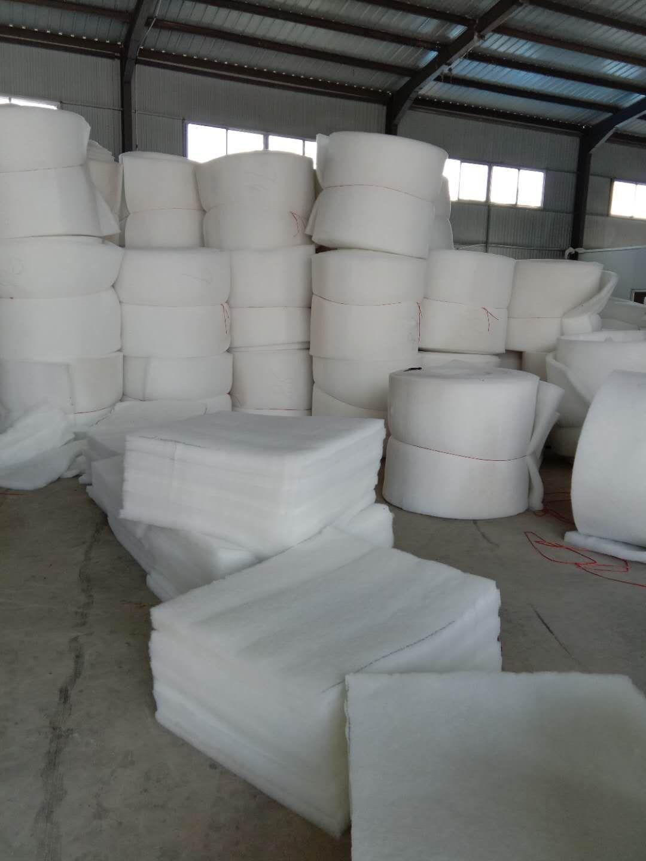 喷胶棉哪家好,喷胶棉哪家便宜,喷胶棉哪家品牌好,