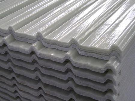 大連FRP采光板廠家-哪里能買到優惠的FRP采光板