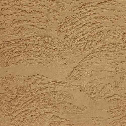 江门涂料生产厂家,内墙质感漆批发