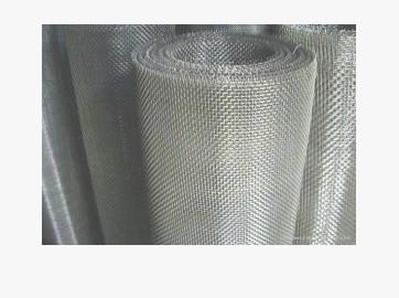 電焊網為什么受到更多人關注呢