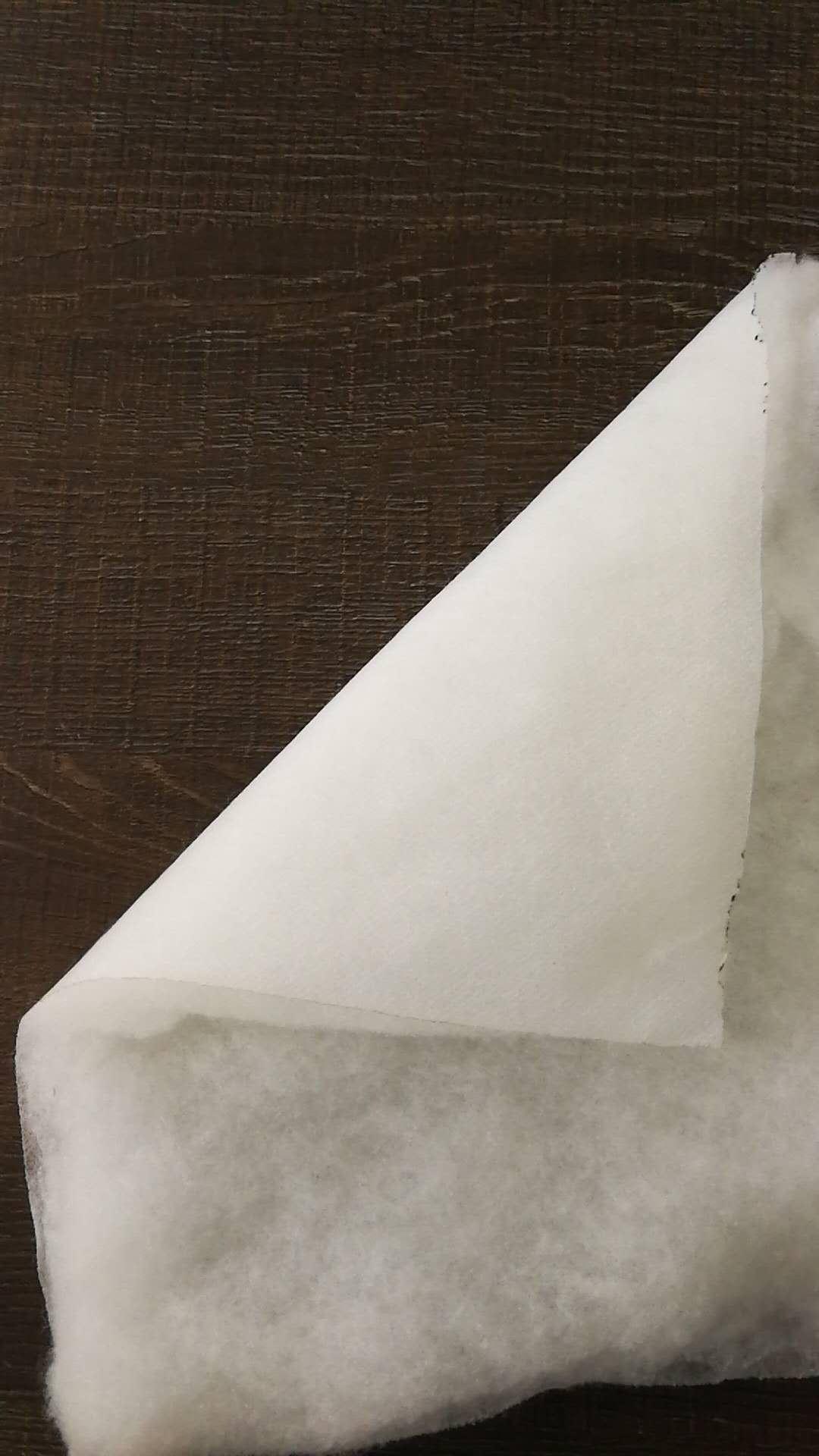 沙发复合棉厂家批发