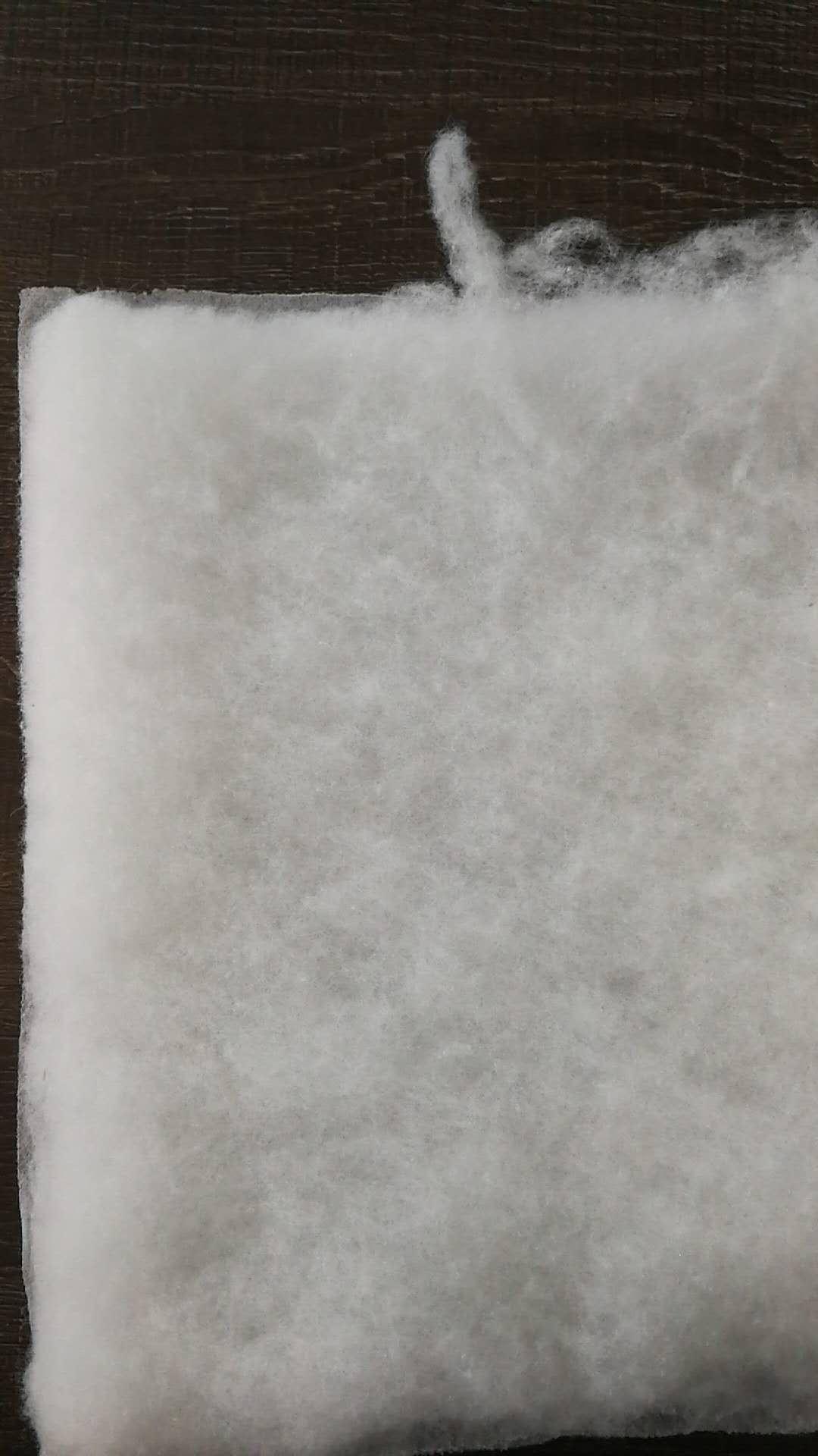 山东家和棉业提供好的沙发复合棉产品-浙江丝棉哪里有