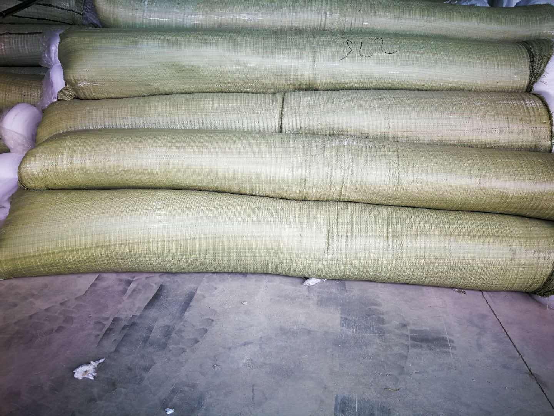临沂丝棉现货供应-浙江仿丝棉价格