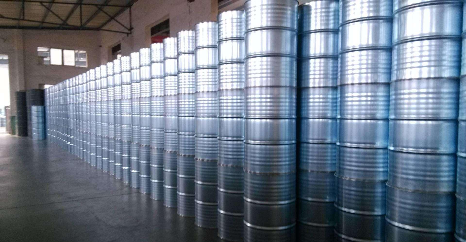 开口镀锌桶生产厂家 火热畅销的镀锌桶产品信息