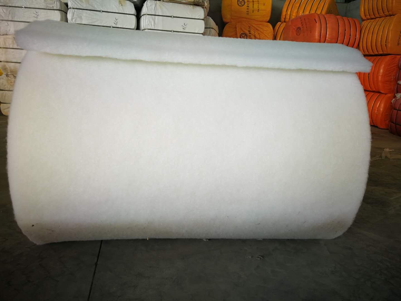 哪里能买到好用的丝棉 浙江沙发复合棉哪家好