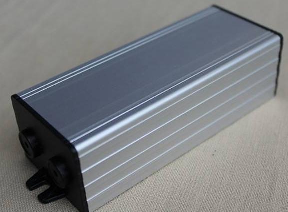 山东电源盒铝材供应-山东口碑好的电源盒铝材