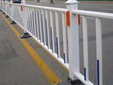工程护栏的好处,工程护栏的特点