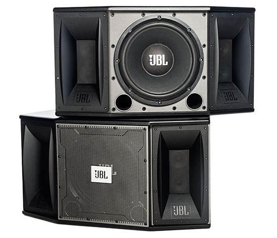 JBL【km208】音响参数、报价、批发