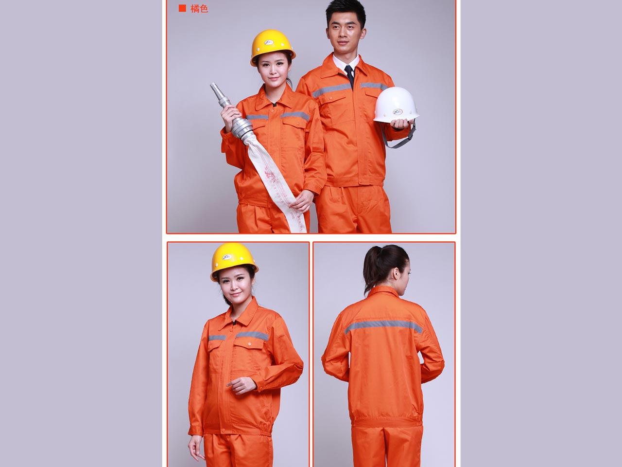 服装定制-服装定制厂家-服饰厂