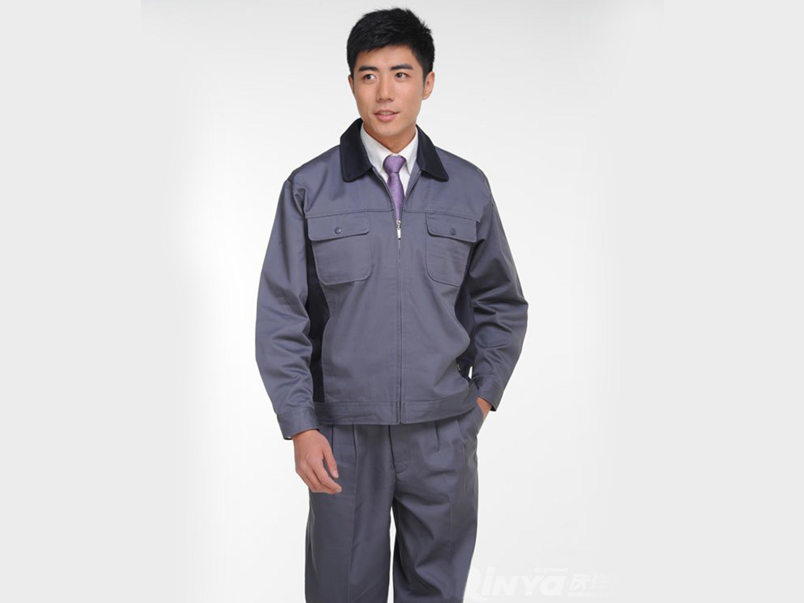 洛阳医疗服装-洛阳医疗服装定制-洛阳医疗服装生产厂家