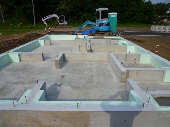 买专业的混凝土施工优选节节高建材厂|安徽发泡混凝土品牌好