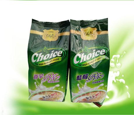 高新区奶茶原料批发-划算的奶茶原料上哪买