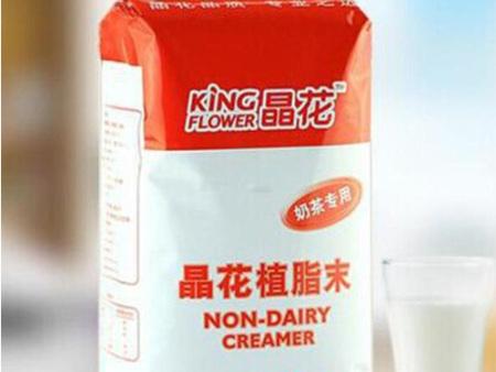 去哪找声誉好的奶茶原材料批发商——奶茶原材料代理