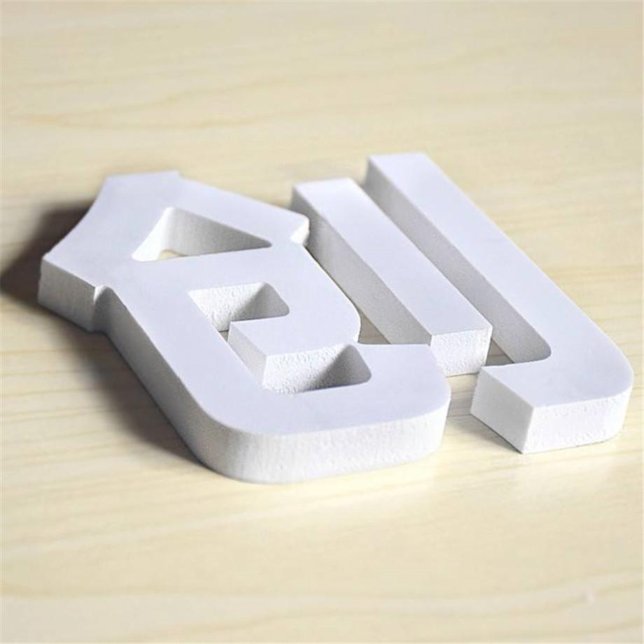 海南PVC字制作优选海南盟艺堂,结皮pvc字哪家好