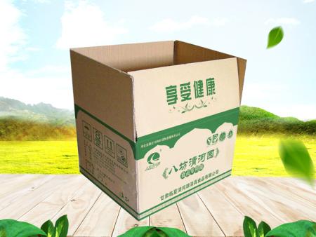 《新资讯:》青州纸箱订做@青州纸箱子@纸箱子加工
