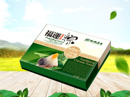 食品纸盒加工厂|优良食品纸盒供应