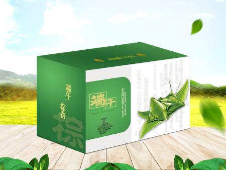 东营食品纸盒加工-优良食品纸盒生产厂家