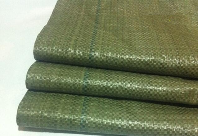 贵州编织袋,塑料编织袋加工