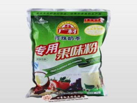 李明朗商贸供应报价合理的浓缩果汁-七里河浓缩果汁价格范围