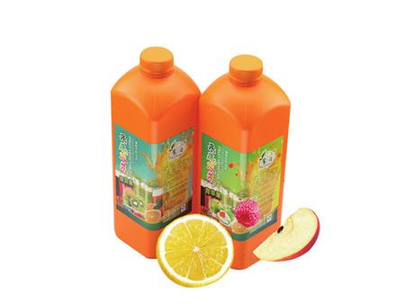 浓缩果汁厂商-李明朗商贸供应划算的浓缩果汁