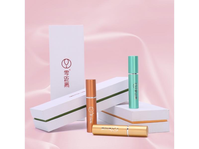 想买优惠的体香香液,就来亲芙科技,龙岩体香香液微商代理