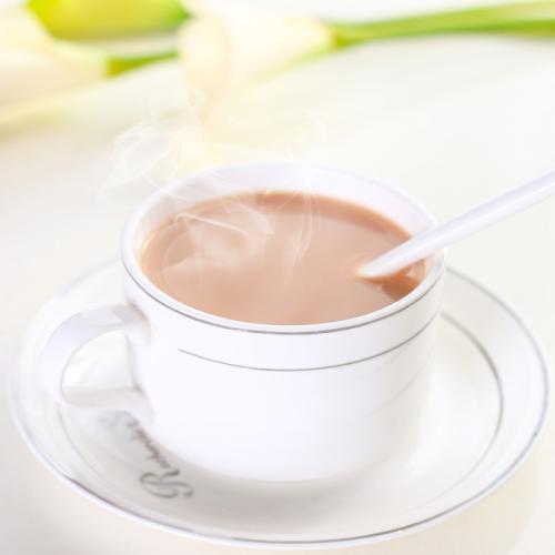 速溶奶茶粉市场价格-去哪找声誉好的奶茶粉厂商