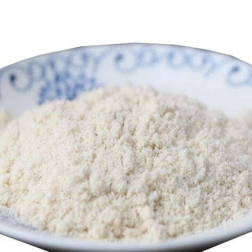 速溶奶茶粉价格_供应西安性价比高的奶茶粉