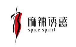 标示牌设计制作_标识设计_长沙泽信更专业