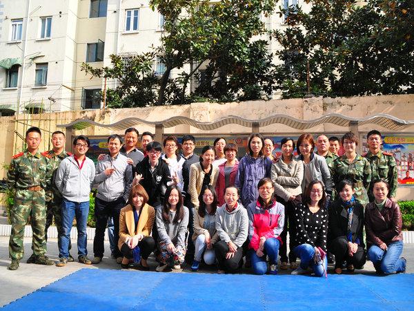 浙江省私人保镖专业提供_创新的保镖公司私人保镖服务