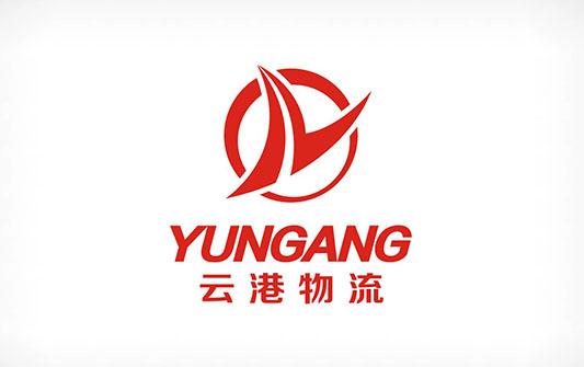 专业的logo设计公司|湖南受欢迎的LOGO设计公司