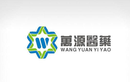 设计logo用软件,资深的LOGO设计出自长沙中ui标注怎么网页设计图片