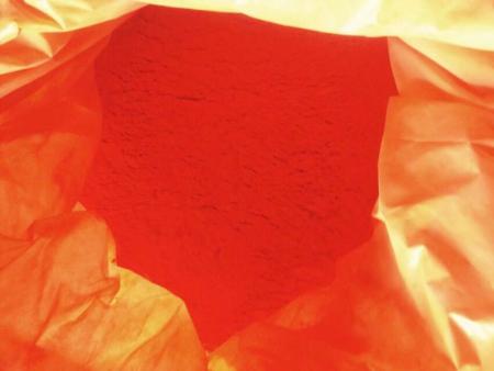 淄博消防器材粉末涂料-盛达供应销量好的消防器材粉末涂料